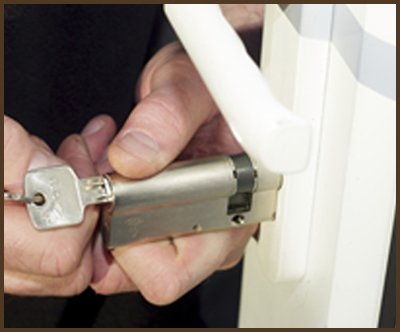 Expert Locksmith Shop Moreno Valley, CA 951-373-7637